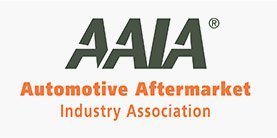 AAIA Automotive Aftermarket Industry Association
